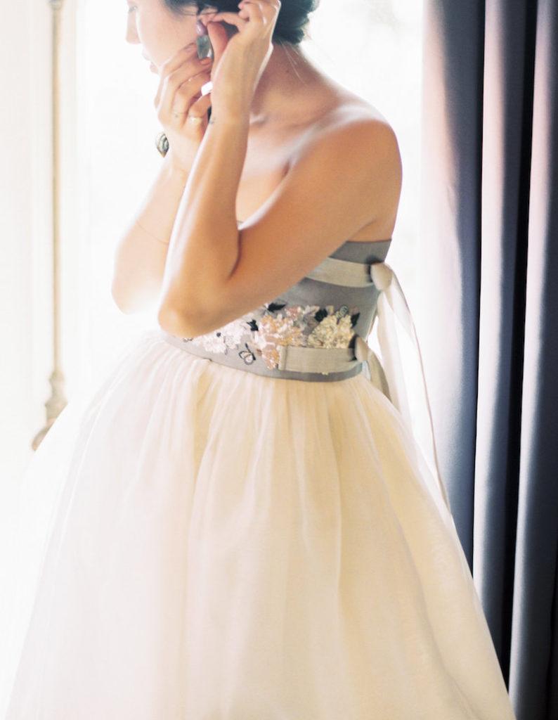 joana-steven-wedding-04