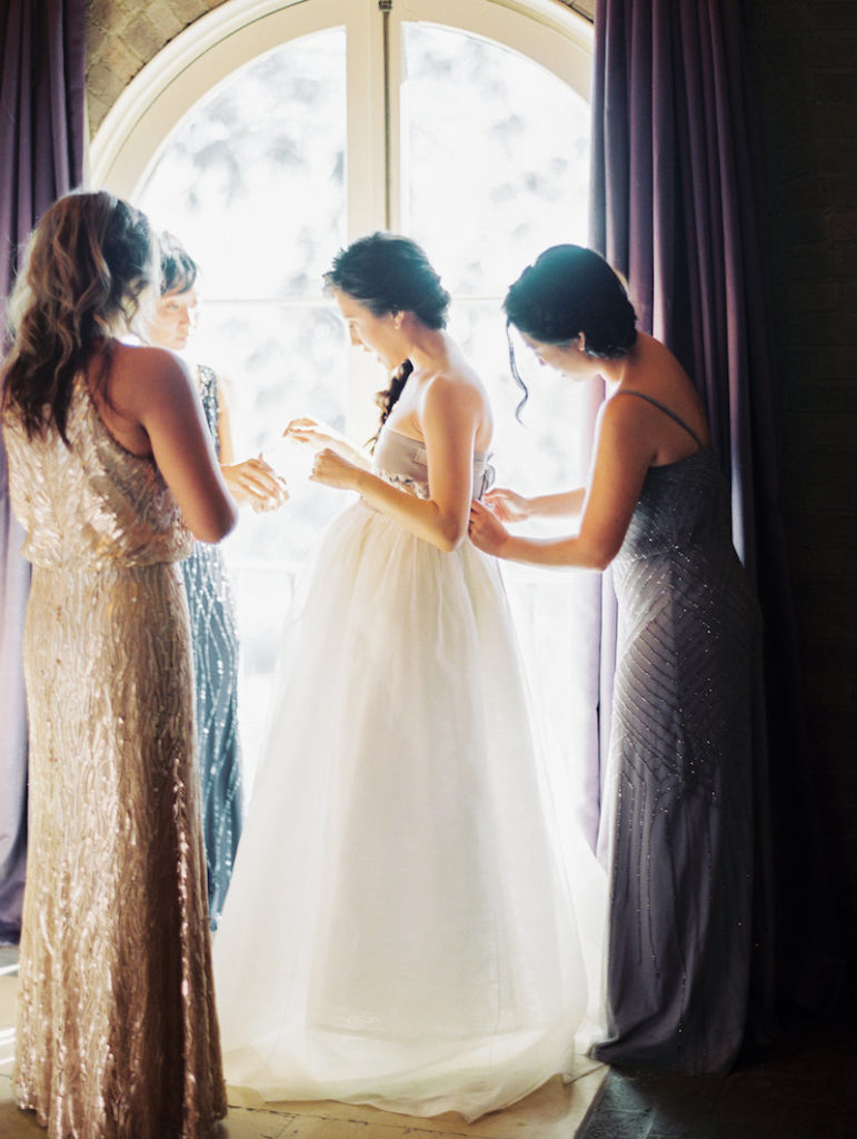 joana-steven-wedding-05