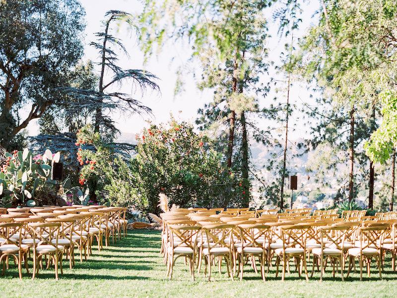 joana-steven-wedding-08
