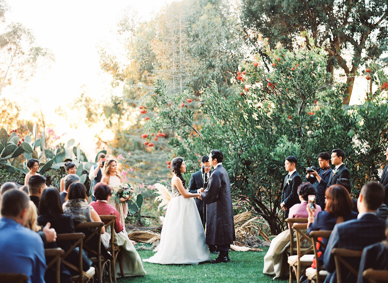 joana-steven-wedding-10