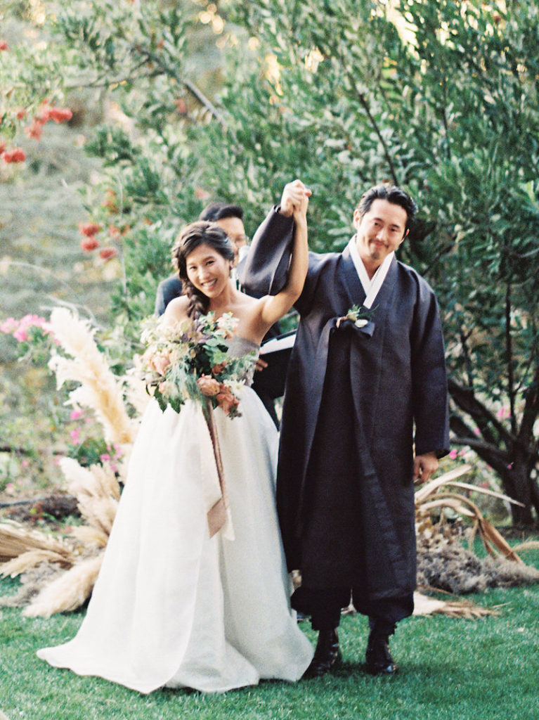 joana-steven-wedding-11
