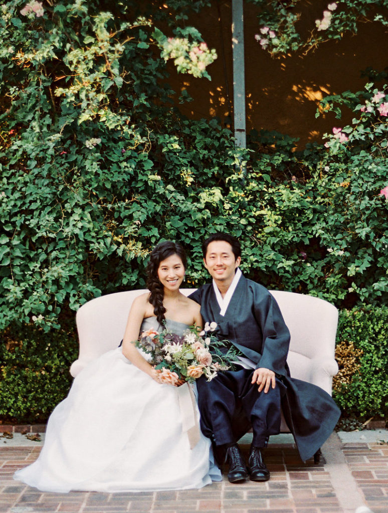 joana-steven-wedding-12