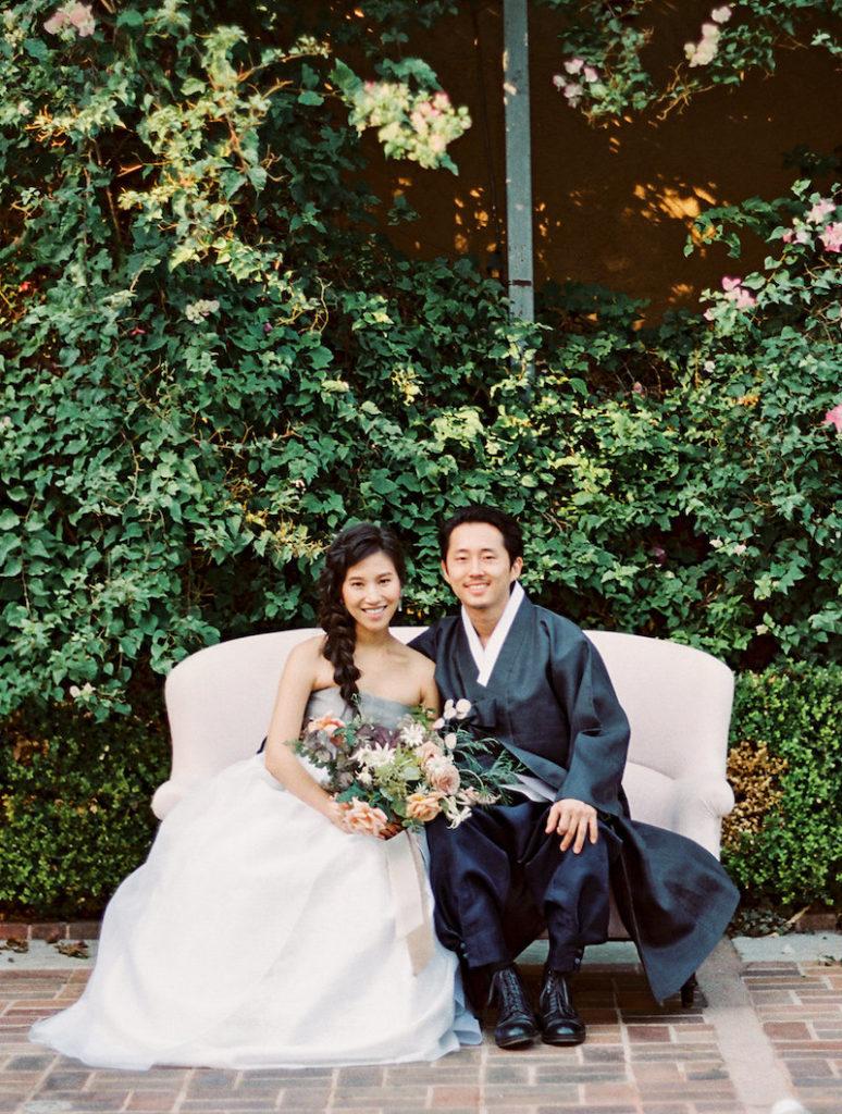 joana-steven-wedding-12