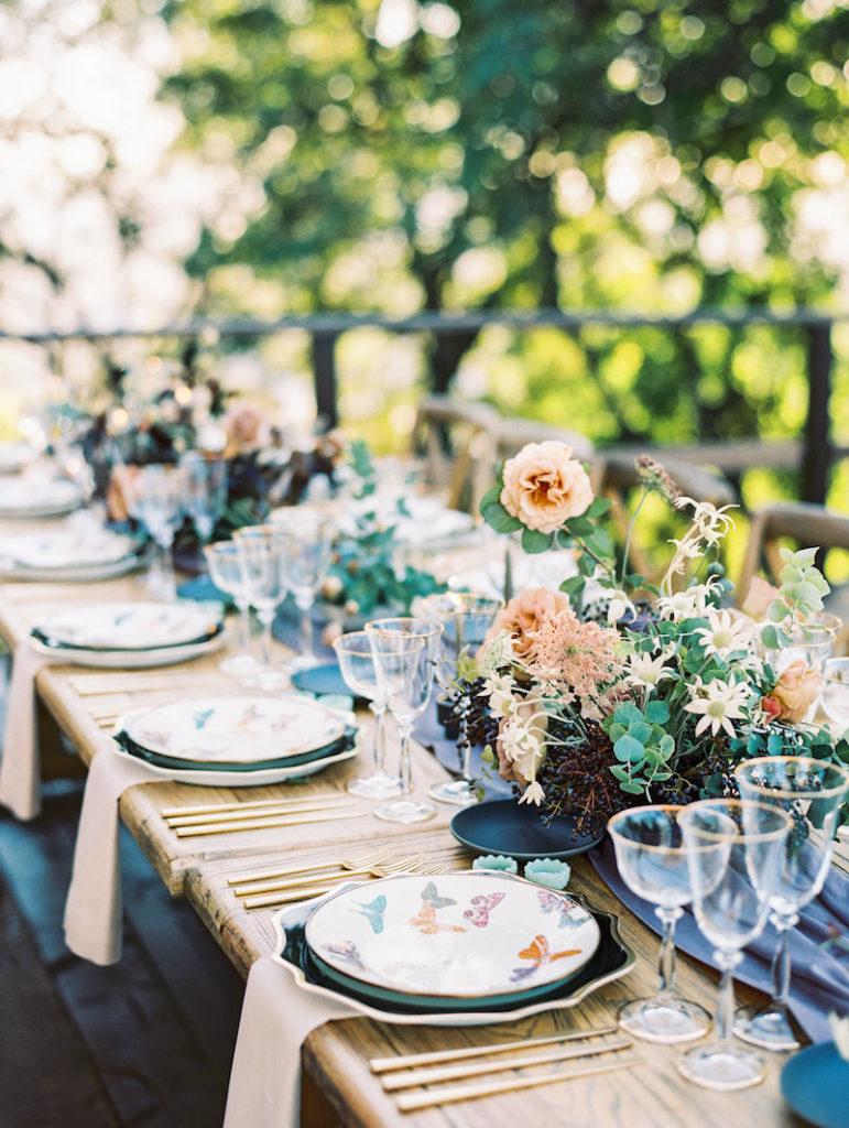 joana-steven-wedding-19