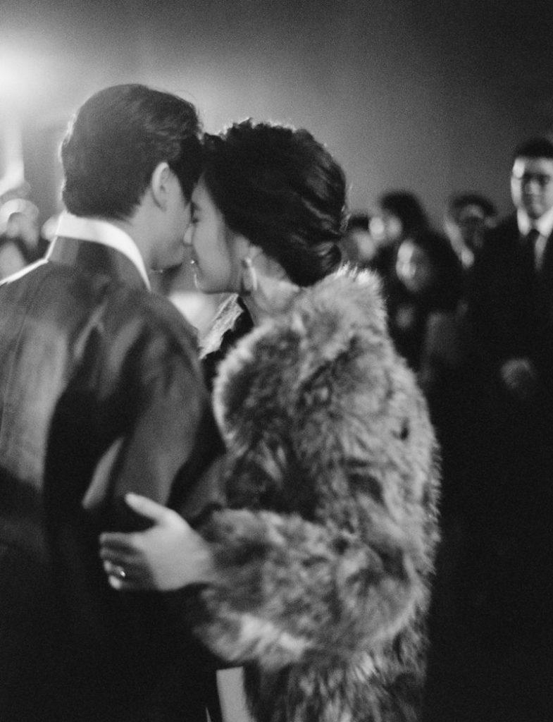 joana-steven-wedding-25