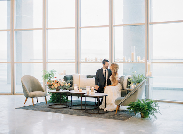 mcm-wedding-insp-03a