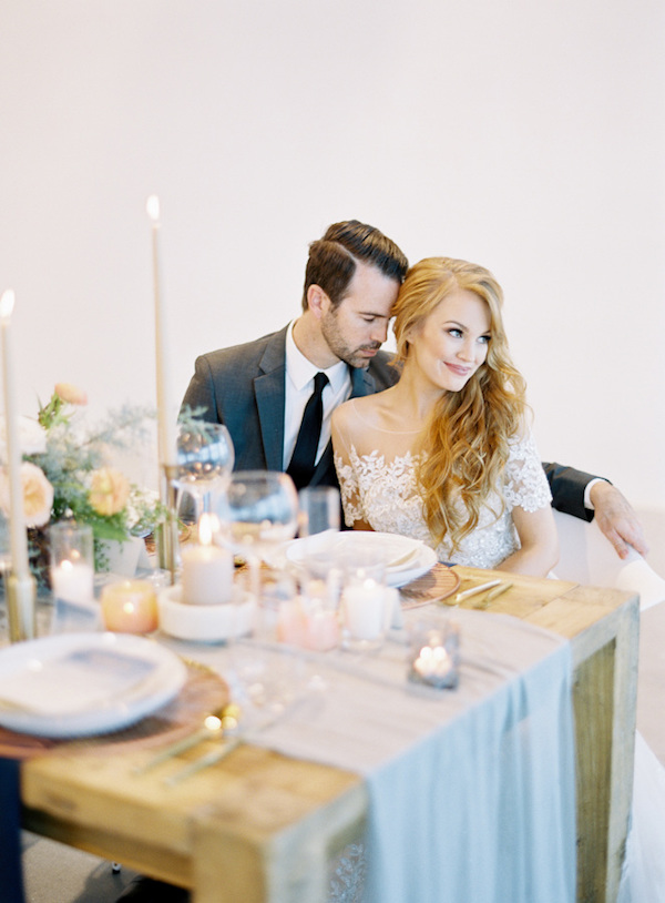 mcm-wedding-insp-10