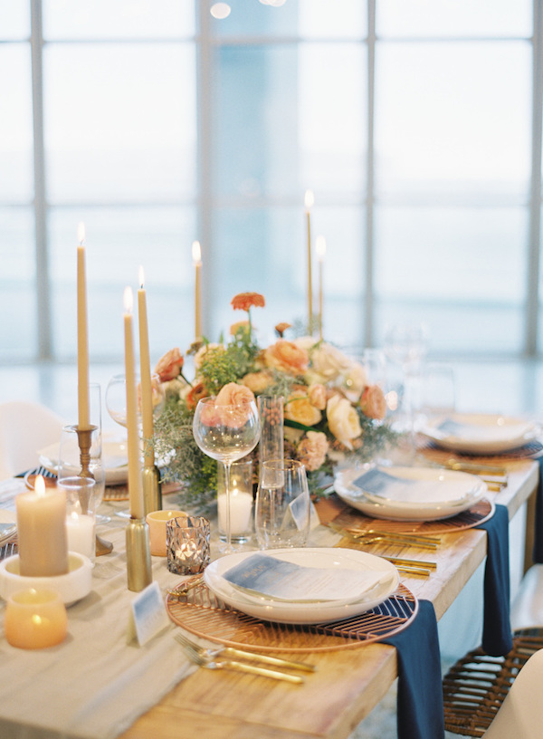 mcm-wedding-insp-11