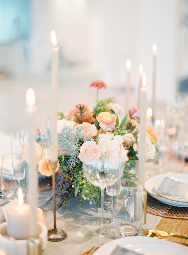 mcm-wedding-insp-13