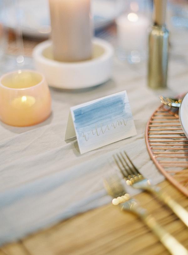 mcm-wedding-insp-14