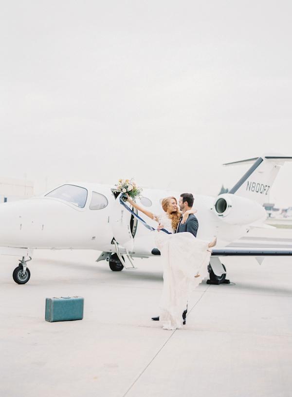 mcm-wedding-insp-16