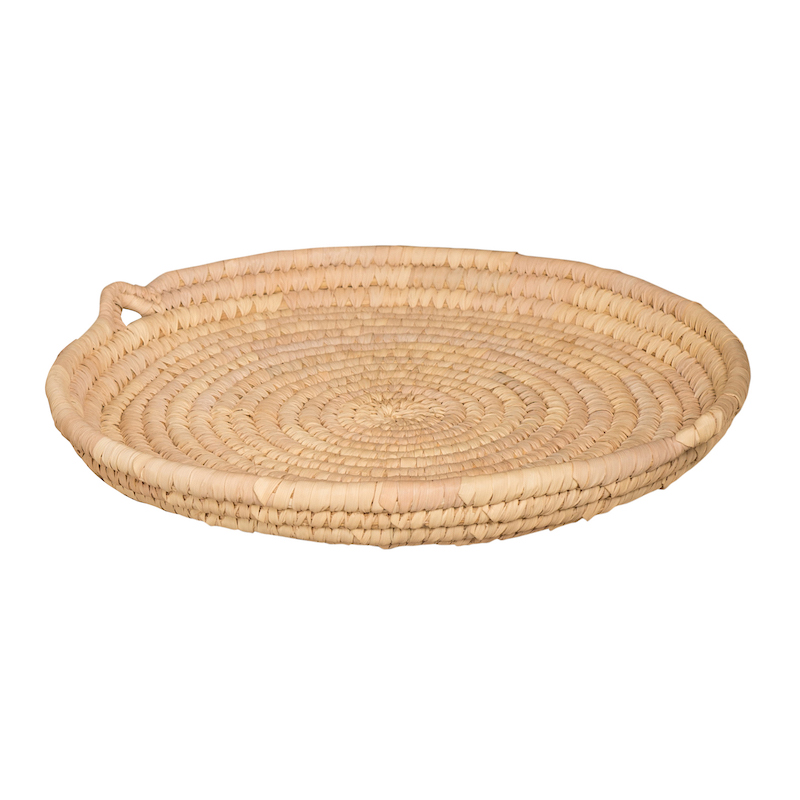 Norco Basket