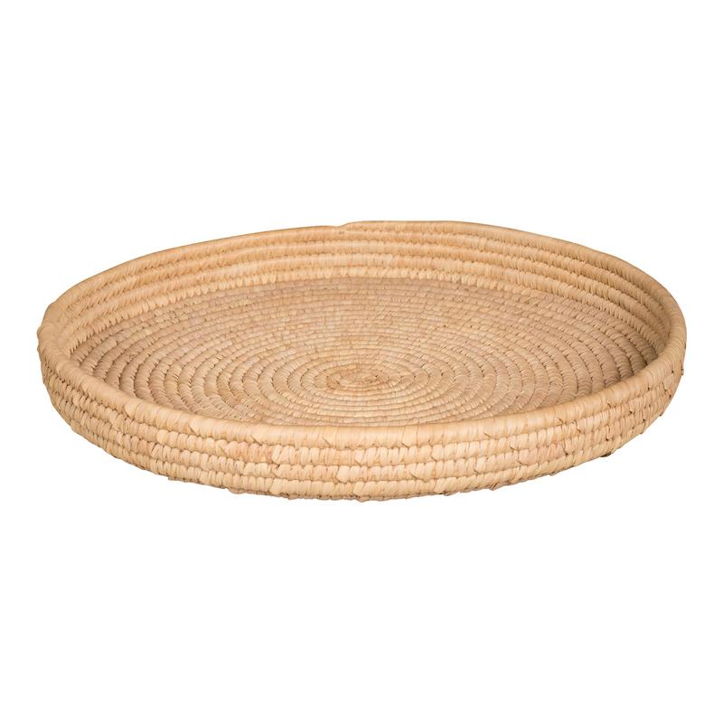 Pomona Basket