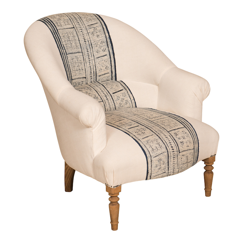 Amerige Armchair