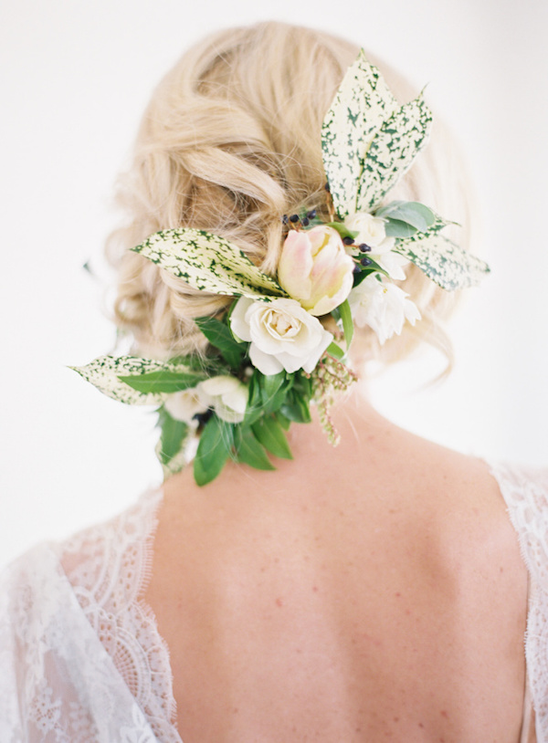 film-florals-wedding-inspo-10