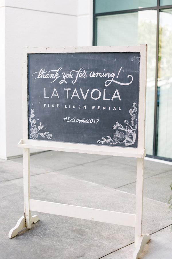 la-tavola-napa-01