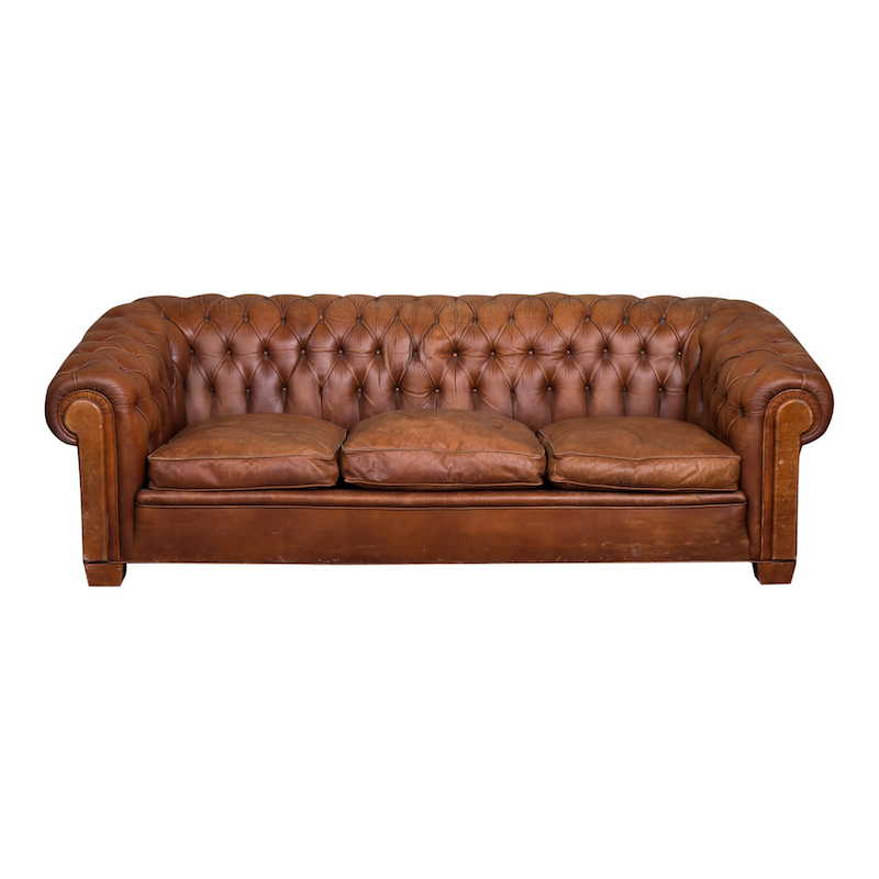 Alansdale Couch