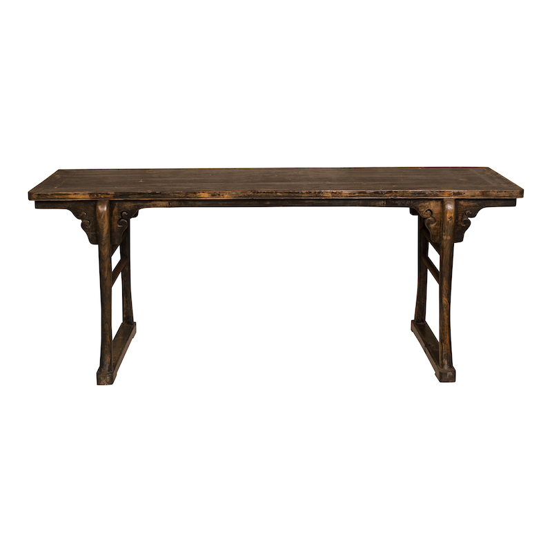 Lomas Table