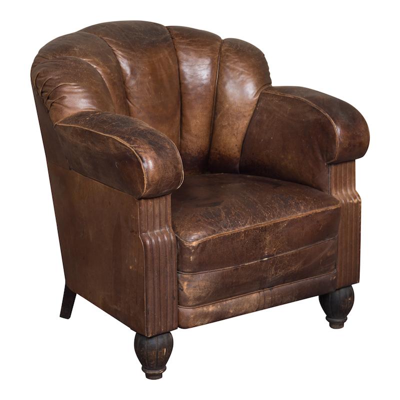 Marren Armchairs