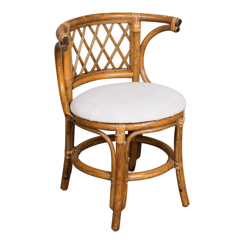 Massena Chairs