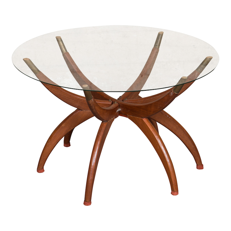 Orrington Coffee Table