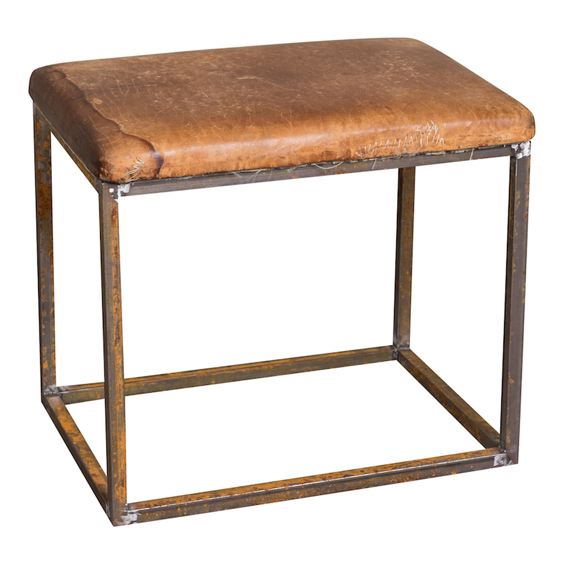 Reddeer Side Tables