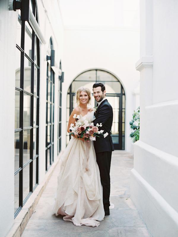 romantic-wedding-inspo-01