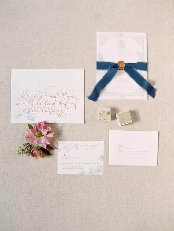 romantic-wedding-inspo-02