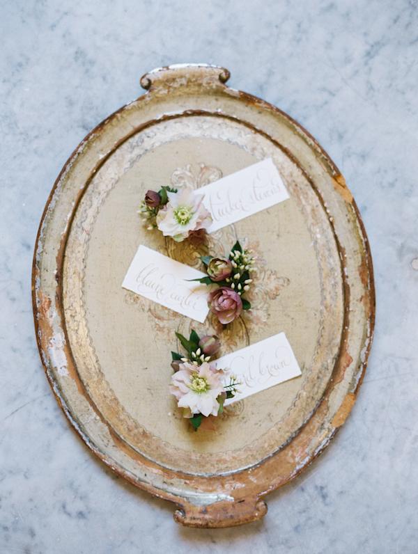 romantic-wedding-inspo-03