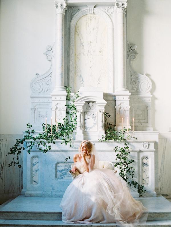 romantic-wedding-inspo-04