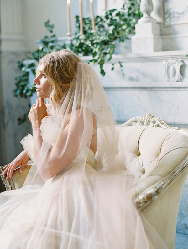 romantic-wedding-inspo-05