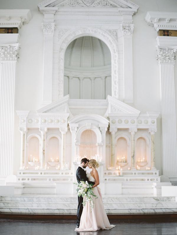 romantic-wedding-inspo-07