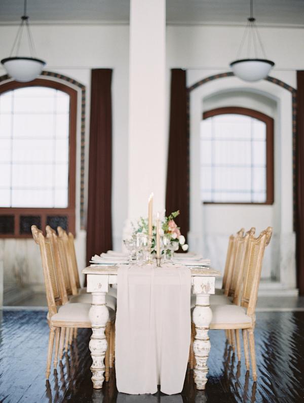 romantic-wedding-inspo-10