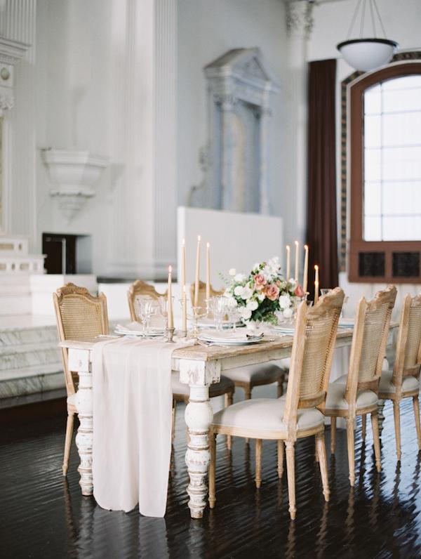 romantic-wedding-inspo-11