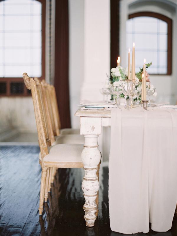romantic-wedding-inspo-12