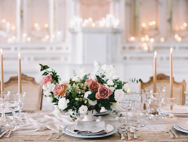 romantic-wedding-inspo-13