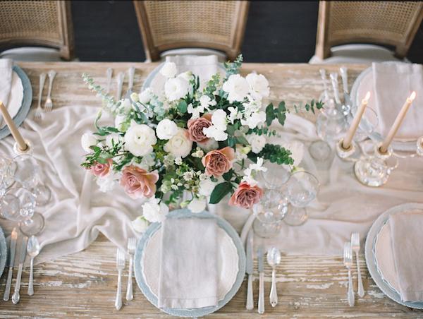 romantic-wedding-inspo-14