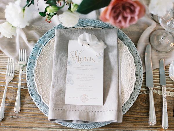 romantic-wedding-inspo-15