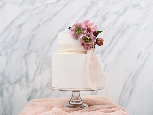 romantic-wedding-inspo-16