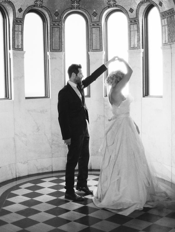 romantic-wedding-inspo-17