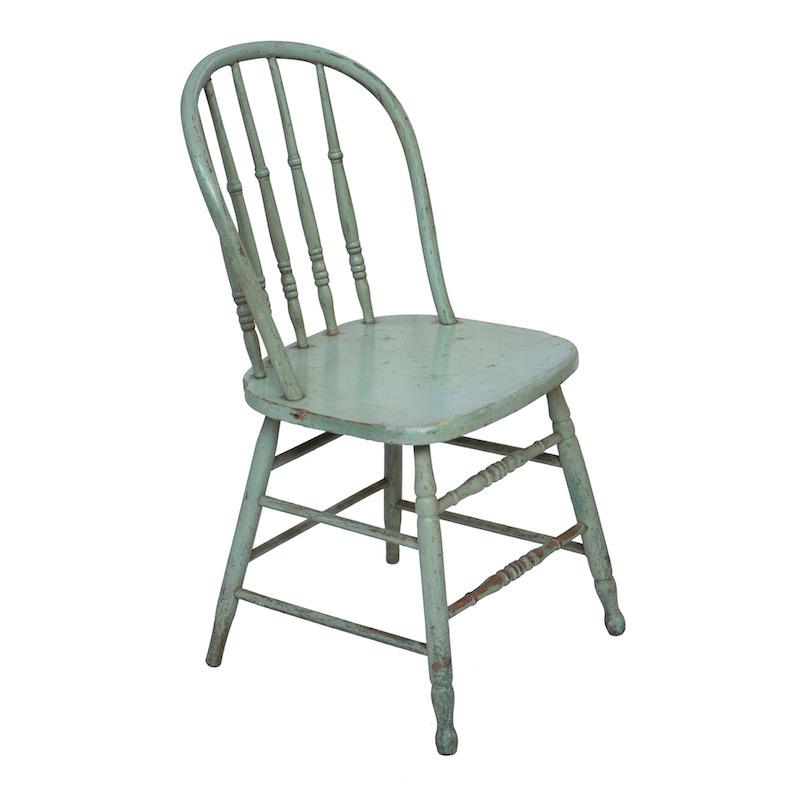 Rowan Chairs