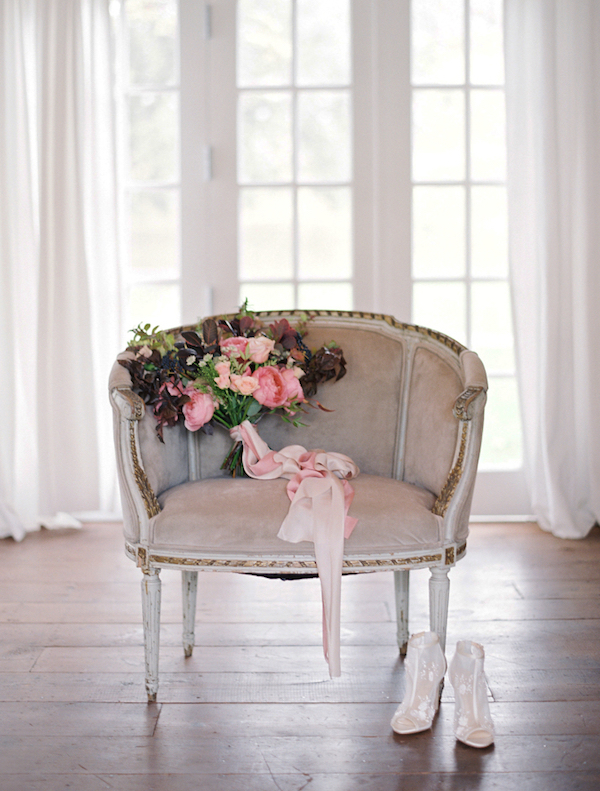 smp-pink-wedding-inspo-08