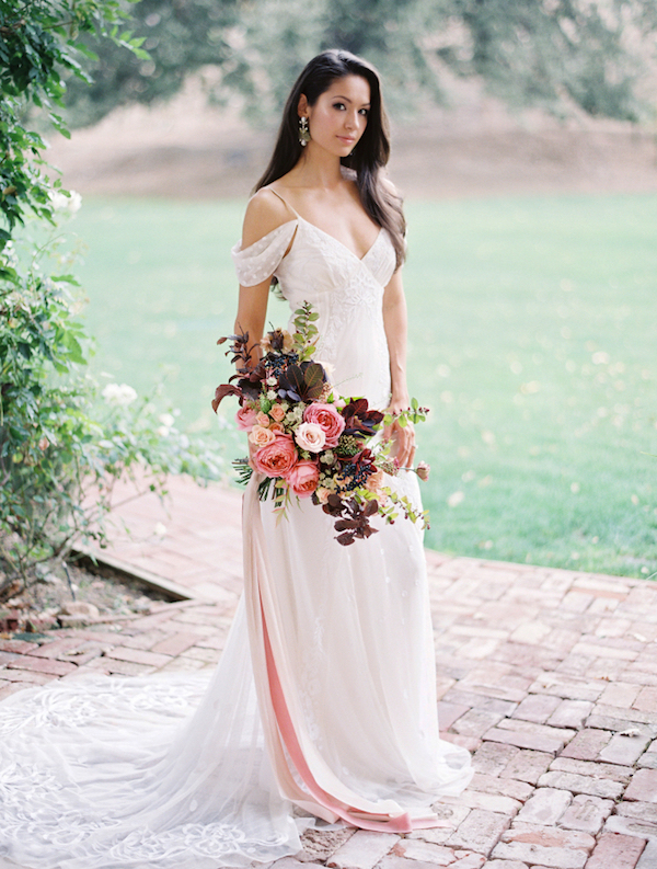 smp-pink-wedding-inspo-11