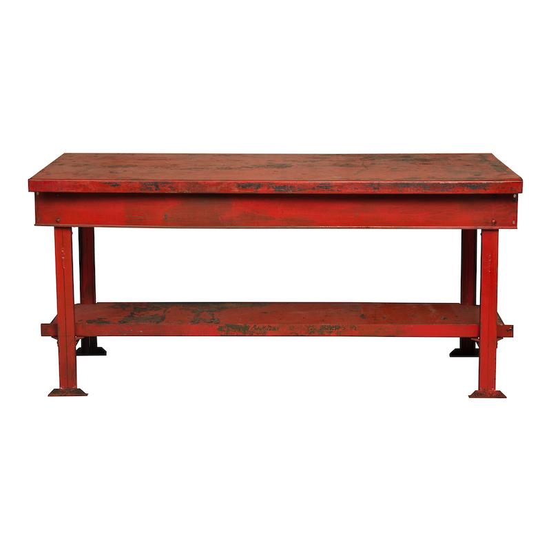 Wanda Table