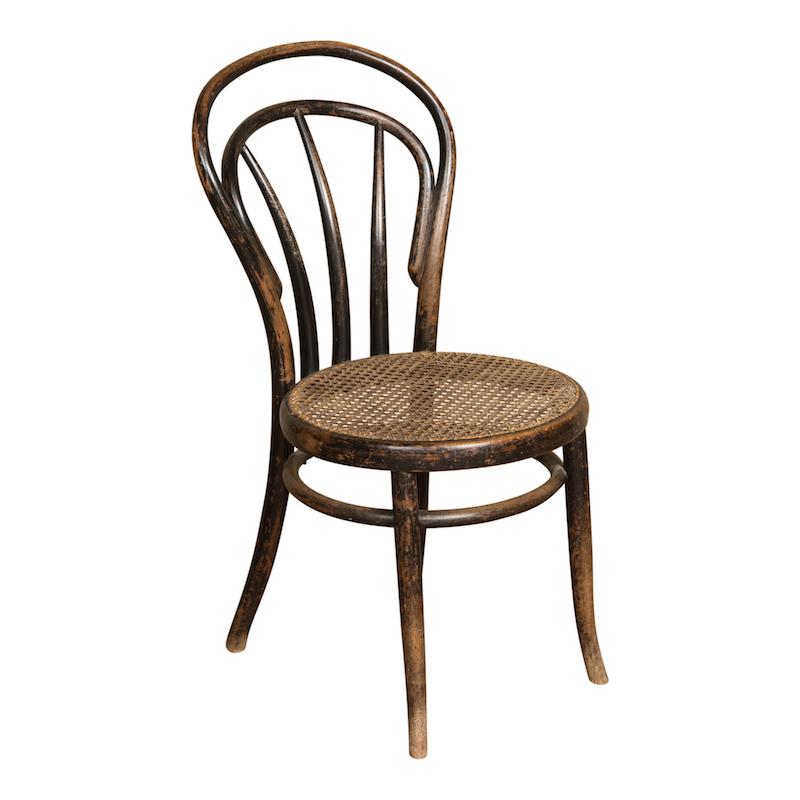 Glendon Chair