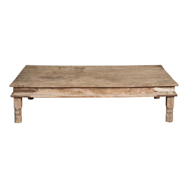 Elan Coffee Table