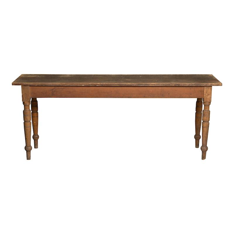 Brando Tables