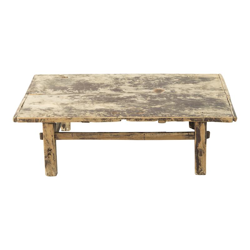Cade Coffee Table