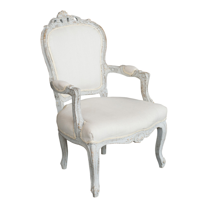 Dolton Armchairs