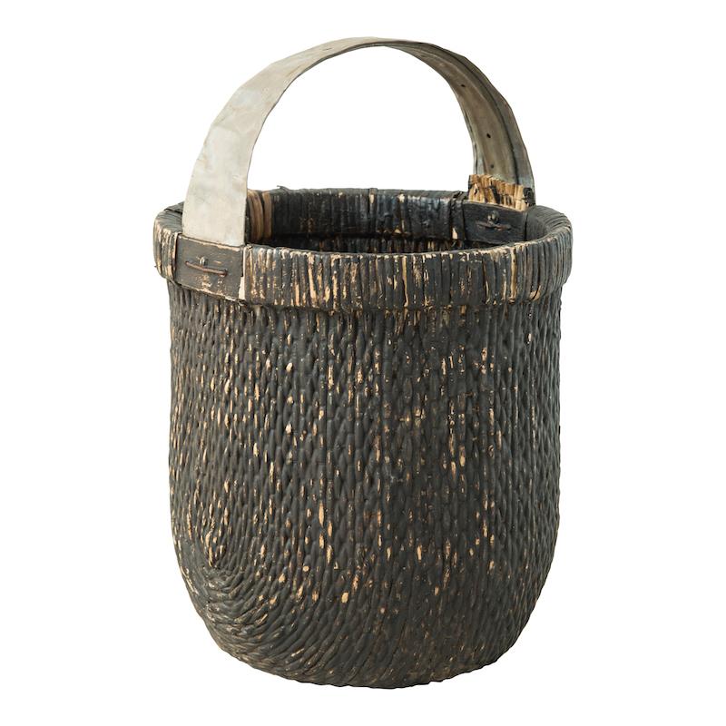 Draydon Basket